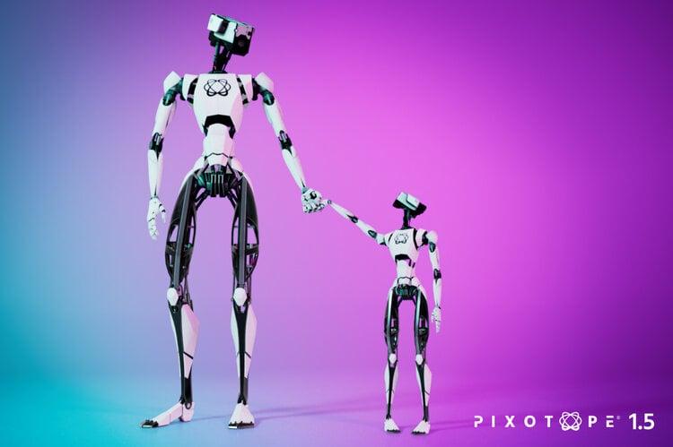 Pixotope+1.5.1+-+Pixotope.com+news+thumb
