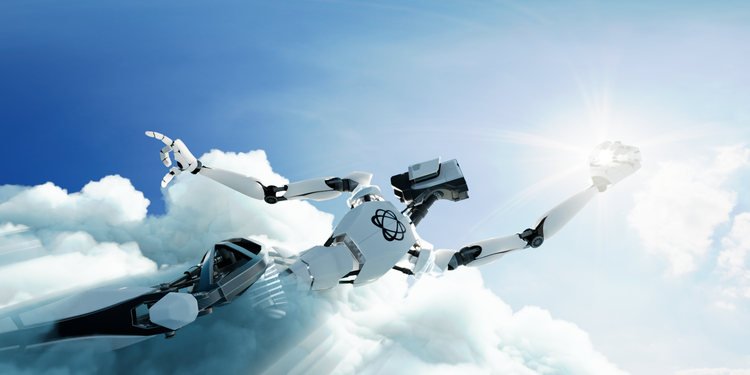 The Future Group to Build World's First Live Virtual Production Cloud Solution